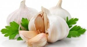 Ushqimet që eliminojnë helmet dhe pastrojnë gjakun