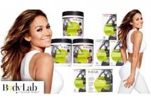 A janë me të vërtetë funksionale pilulat e Jennifer Lopez-it?