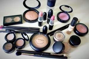 Kujdes, kur blini produkte kozmetike
