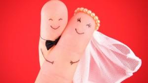 Disa këshilla për martesë të lumtur