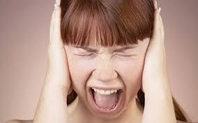 Dhjetë këshilla për të luftuar ankthin