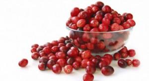 Ja si ndikon në shëndet boronica e kuqe
