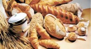 Çfarë ndodhë nëse nuk konsumoni bukë?