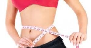 Si t'i hiqni 8 kilogramë për 7 ditë?!