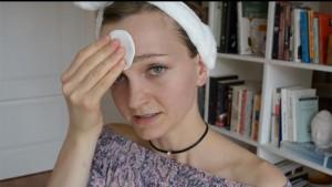 Si mund të bëjmë mikrodermabrazioni të fytyrës në shtëpi?