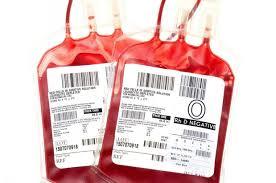 A e din se njerëzit me tipin O të gjakut janë unikë