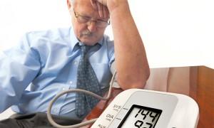 Matja e shtypjes së gjakut – me manometër zhive apo digjitale?