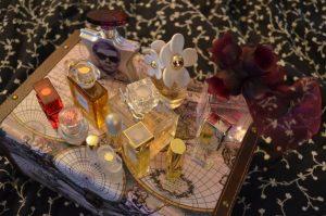 Ja disa gjëra që nuk i keni ditur për parfumet
