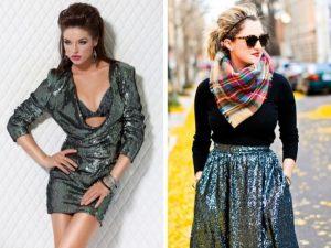Rrobat e femrave që i irritojnë meshkujt
