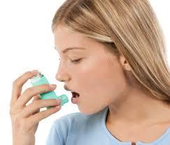 astmes