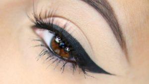 eyelinerin