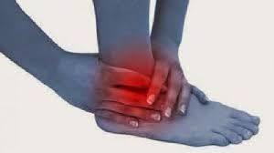Shëroni dhimbjet në nyja dhe eshtra me këtë ilaç natyral