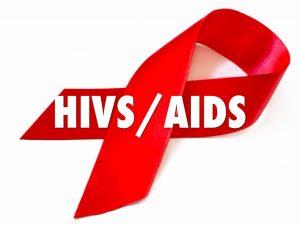 Ja si mund të parandalohet dhe trajtohet HIV AIDS