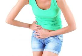 A e din se mungesa e vitaminës D, shkakton dhimbje barku