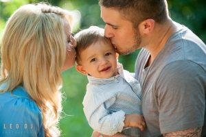 Këshilla për nëna të djemve – nga këndi i etërve