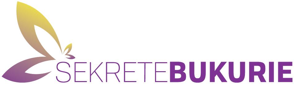sekretebukurie-logo2